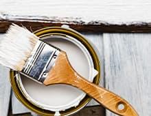 外壁塗装をご検討中の方はこちら