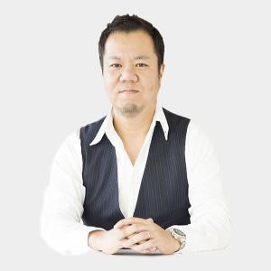 株式会社PLUS ONE 代表取締役 鳥井 幸一