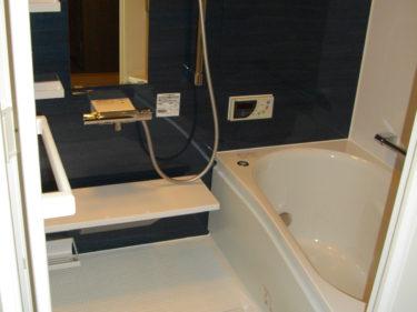奈良県奈良市 浴室リフォーム