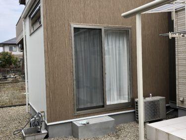 三重県伊賀市 増築リフォーム