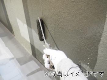 外壁塗装 セラミック