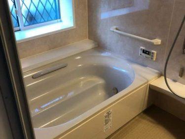 浴室・洗面工事